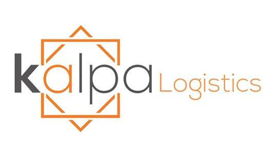 Kalpa Logistics